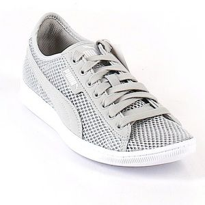2f0c07640a98 New puma sneakers size 7